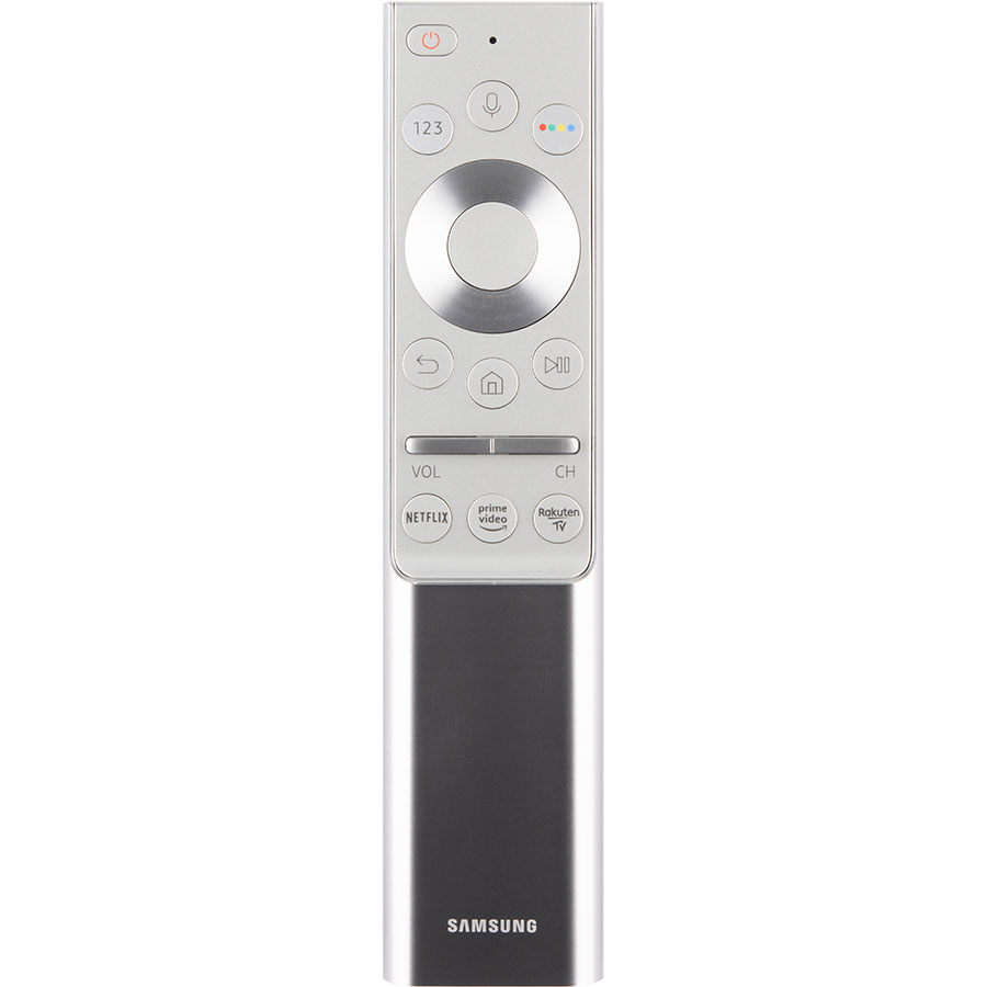 Samsung UE55RU7475 - Télécommande
