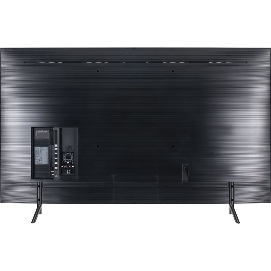 Samsung UE65RU7105 - Vue de dos