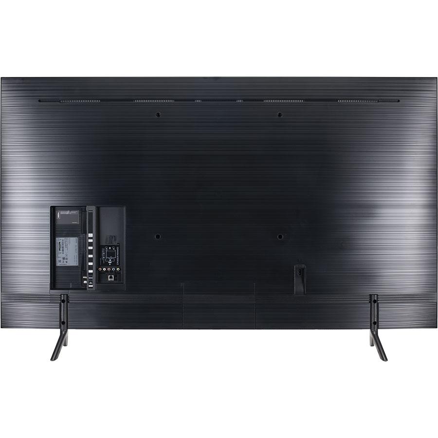 Samsung UE65RU7175 - Vue de dos