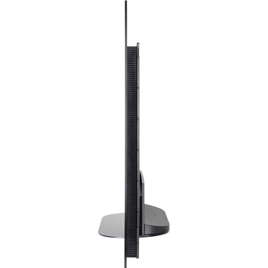 Sony KD-55AG9 - Vue de côté