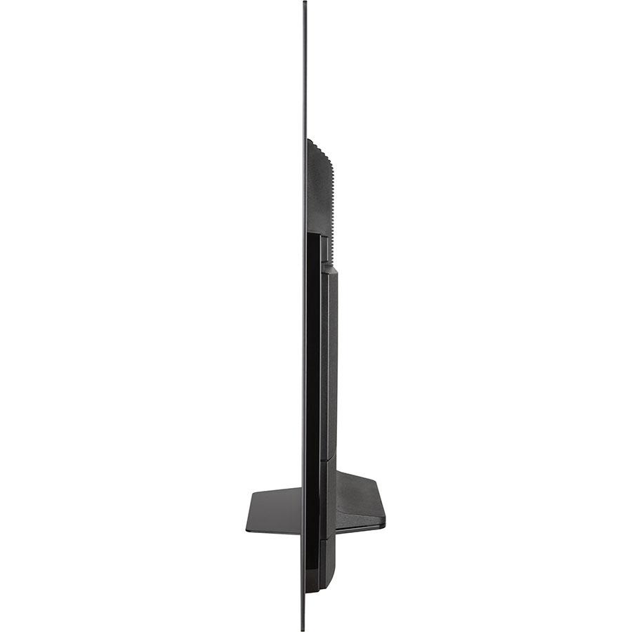 Sony KD-65AF8BAEP - Vue de côté