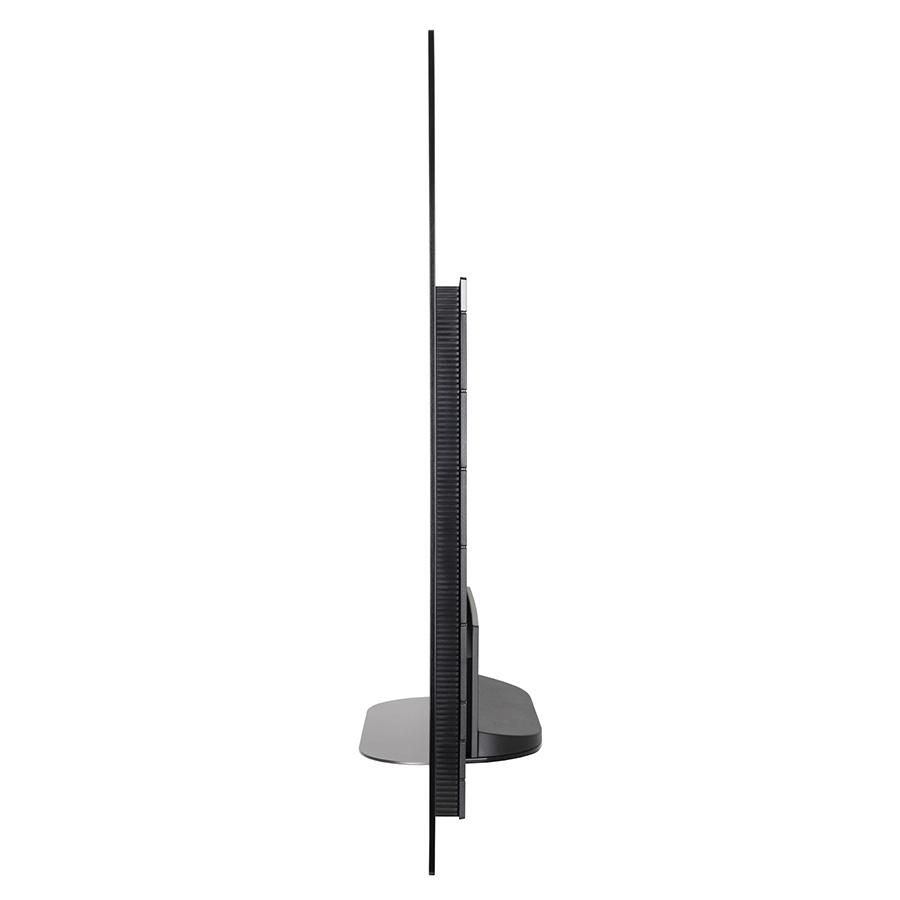 Sony KD-65AG9 - Vue de côté
