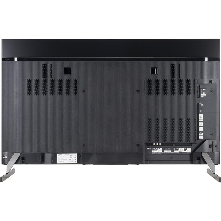 Sony XR-55A90J - Vue de dos