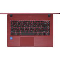 Acer Aspire 1 (A114-31) - Clavier