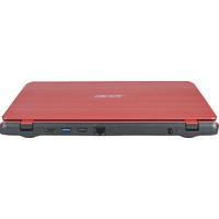 Acer Aspire 1 (A111-31) - Connectique à l'arrière
