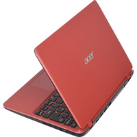 Acer Aspire 1 (A111-31) - Vue de dos