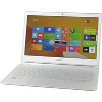 Acer Aspire S7 -392-54218G12tws