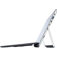 Acer Aspire Switch Alpha 12 SA5-271 - Vue de droite