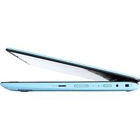 Acer Spin 1 - Vue de droite