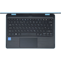Acer Spin 1 - Clavier