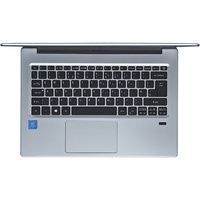 Acer Swift 1 (SF113-31) - Clavier