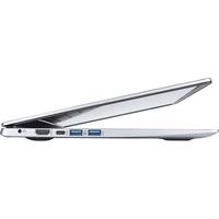 Acer Swift 1 (SF114-32) - Vue de gauche