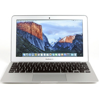 Apple MacBook Air 11 pouces