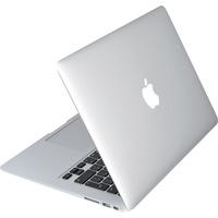 Apple MacBook Air 13 pouces (2017) - Vue de dos