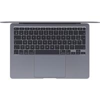Apple MacBook Air 13 pouces (2020) - Clavier