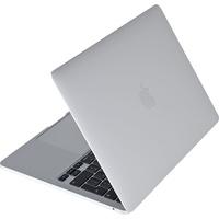Apple MacBook Pro 13 pouces (2020) - Vue de dos