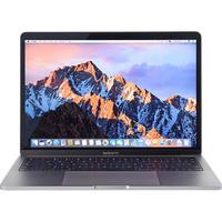 Apple MacBook Pro 13 pouces avec Touch Bar (2017)