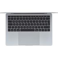 Apple MacBook Pro 13 pouces avec Touch Bar (2018) - Clavier