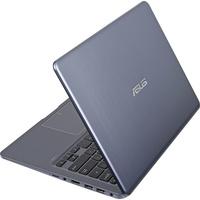 Asus Vivobook E406MA - Vue de dos
