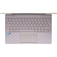 Asus Zenbook 3 (UX390) - Clavier