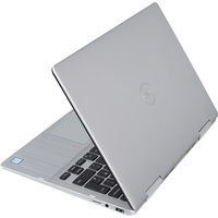 Dell Inspiron 13 7000 2-en-1 (7386) - Vue de dos