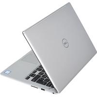 Dell Inspiron 13 7000 (7380) - Vue de dos