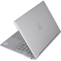 Dell Inspiron 13 7391 2-en-1 - Vue de dos