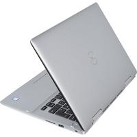 Dell Inspiron 14 5000 2-en-1 (5482) - Vue de dos