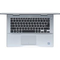 Dell Inspiron 14 5000 2-en-1 (5482) - Clavier