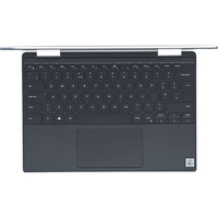 Dell XPS 13 7390 2-en-1 - Clavier
