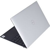 Dell XPS 13 9300 - Vue de dos