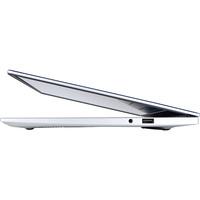 Honor MagicBook 14 - Vue de droite