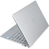 HP Envy 13 (ad106nf) - Vue de dos