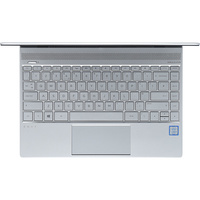HP Envy 13 (ad106nf) - Clavier