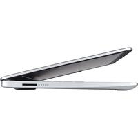 HP Notebook 14s-dq1004nf - Vue de gauche