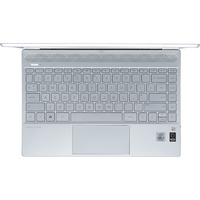 HP Pavilion 13 (an1005nf) - Clavier