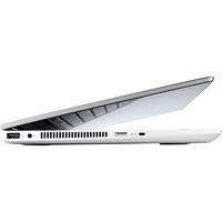 HP Pavilion x360 14 (cd0001nf) - Vue de gauche