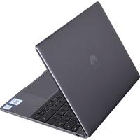 Huawei MateBook 13 - Vue de dos