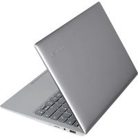 Lenovo IdeaPad 120s (11IAP) - Vue de dos
