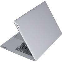 Lenovo IdeaPad Slim 1-14AST - Vue de dos