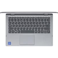 Lenovo Yoga 330 (11IGM) - Clavier