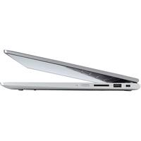 Lenovo Yoga 530 (14IKB) - Vue de droite