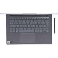 Lenovo Yoga C940-14IML - Clavier