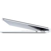 """Microsoft Surface Book 2 13,5"""" - Vue de droite"""