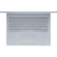"""Microsoft Surface Book 2 13,5"""" - Clavier"""