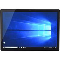 "Microsoft Surface Book 2 13,5"" - Mode tablette alternatif (le clavier se replie)"