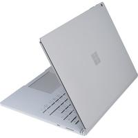 """Microsoft Surface Book 2 13,5"""" - Vue de dos"""