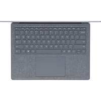 "Microsoft Surface Laptop 3 13.5"" - Clavier"