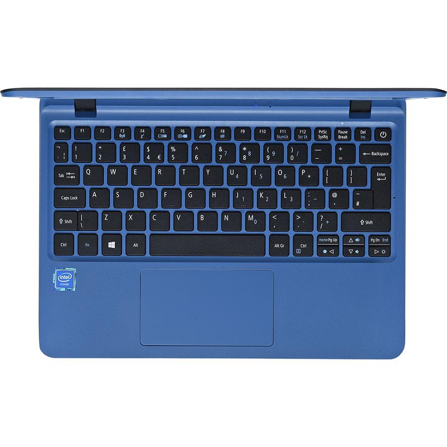 Acer Aspire ES1-132 - Clavier