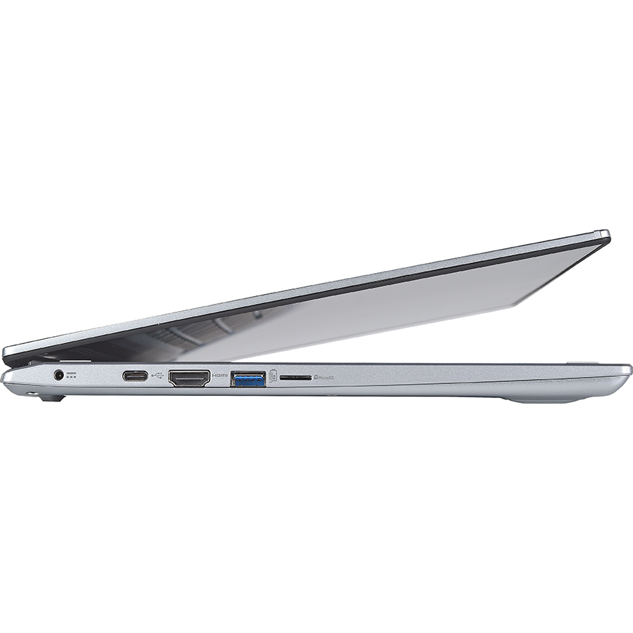 Acer Spin 3 (SP314-21N) - Vue de gauche